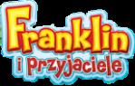 Franklin i przyjaciele